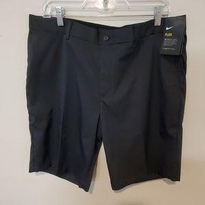 Nike Golf Dri Fit Flex Shorts